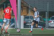 Samsung Charity Cup - Sportplatz Alpbach - Di 30.08.2016 - Michaela HUBER231