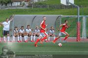 Samsung Charity Cup - Sportplatz Alpbach - Di 30.08.2016 - 232