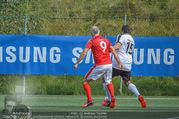 Samsung Charity Cup - Sportplatz Alpbach - Di 30.08.2016 - 233