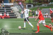 Samsung Charity Cup - Sportplatz Alpbach - Di 30.08.2016 - 235