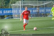Samsung Charity Cup - Sportplatz Alpbach - Di 30.08.2016 - 236