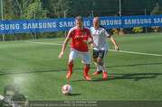 Samsung Charity Cup - Sportplatz Alpbach - Di 30.08.2016 - 237