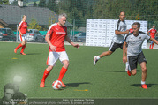 Samsung Charity Cup - Sportplatz Alpbach - Di 30.08.2016 - 238
