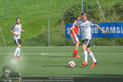 Samsung Charity Cup - Sportplatz Alpbach - Di 30.08.2016 - 239