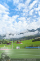Samsung Charity Cup - Sportplatz Alpbach - Di 30.08.2016 - 24