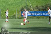 Samsung Charity Cup - Sportplatz Alpbach - Di 30.08.2016 - 240