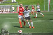 Samsung Charity Cup - Sportplatz Alpbach - Di 30.08.2016 - 241