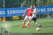 Samsung Charity Cup - Sportplatz Alpbach - Di 30.08.2016 - 242