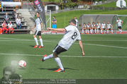 Samsung Charity Cup - Sportplatz Alpbach - Di 30.08.2016 - 243