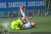 Samsung Charity Cup - Sportplatz Alpbach - Di 30.08.2016 - Michaela HUBER244