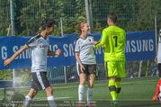 Samsung Charity Cup - Sportplatz Alpbach - Di 30.08.2016 - 245