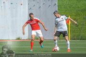 Samsung Charity Cup - Sportplatz Alpbach - Di 30.08.2016 - 246
