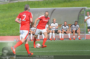 Samsung Charity Cup - Sportplatz Alpbach - Di 30.08.2016 - Alejandro PLATER248