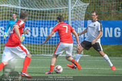 Samsung Charity Cup - Sportplatz Alpbach - Di 30.08.2016 - 249