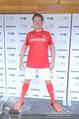Samsung Charity Cup - Sportplatz Alpbach - Di 30.08.2016 - Michael STIX25