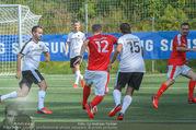 Samsung Charity Cup - Sportplatz Alpbach - Di 30.08.2016 - 251