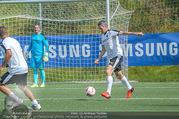 Samsung Charity Cup - Sportplatz Alpbach - Di 30.08.2016 - 252
