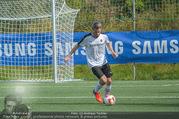 Samsung Charity Cup - Sportplatz Alpbach - Di 30.08.2016 - 253