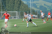 Samsung Charity Cup - Sportplatz Alpbach - Di 30.08.2016 - 254