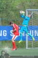 Samsung Charity Cup - Sportplatz Alpbach - Di 30.08.2016 - 255