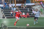 Samsung Charity Cup - Sportplatz Alpbach - Di 30.08.2016 - 256