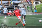 Samsung Charity Cup - Sportplatz Alpbach - Di 30.08.2016 - 257
