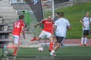 Samsung Charity Cup - Sportplatz Alpbach - Di 30.08.2016 - Alejandro PLATER258