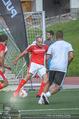 Samsung Charity Cup - Sportplatz Alpbach - Di 30.08.2016 - Alejandro PLATER259
