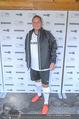 Samsung Charity Cup - Sportplatz Alpbach - Di 30.08.2016 - Martin WALLNER26