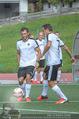 Samsung Charity Cup - Sportplatz Alpbach - Di 30.08.2016 - 260