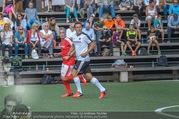 Samsung Charity Cup - Sportplatz Alpbach - Di 30.08.2016 - 261