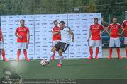 Samsung Charity Cup - Sportplatz Alpbach - Di 30.08.2016 - 262