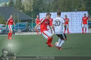 Samsung Charity Cup - Sportplatz Alpbach - Di 30.08.2016 - 263