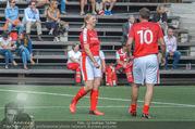 Samsung Charity Cup - Sportplatz Alpbach - Di 30.08.2016 - 264