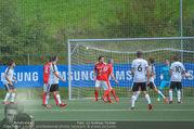 Samsung Charity Cup - Sportplatz Alpbach - Di 30.08.2016 - 265