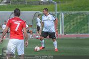 Samsung Charity Cup - Sportplatz Alpbach - Di 30.08.2016 - Martin WALLNER266