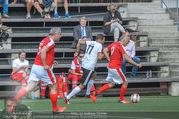 Samsung Charity Cup - Sportplatz Alpbach - Di 30.08.2016 - 267