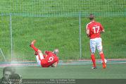 Samsung Charity Cup - Sportplatz Alpbach - Di 30.08.2016 - 268