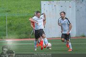 Samsung Charity Cup - Sportplatz Alpbach - Di 30.08.2016 - Philipp BODZENTA269
