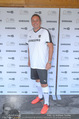 Samsung Charity Cup - Sportplatz Alpbach - Di 30.08.2016 - Martin WALLNER27