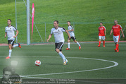 Samsung Charity Cup - Sportplatz Alpbach - Di 30.08.2016 - Philipp BODZENTA270
