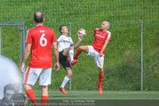 Samsung Charity Cup - Sportplatz Alpbach - Di 30.08.2016 - Rudi KOBZA271