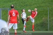 Samsung Charity Cup - Sportplatz Alpbach - Di 30.08.2016 - Rudi KOBZA272