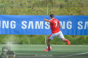 Samsung Charity Cup - Sportplatz Alpbach - Di 30.08.2016 - 273