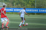 Samsung Charity Cup - Sportplatz Alpbach - Di 30.08.2016 - 274