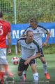 Samsung Charity Cup - Sportplatz Alpbach - Di 30.08.2016 - Matthias STROLZ, Gerhard KRISPEL275