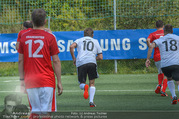 Samsung Charity Cup - Sportplatz Alpbach - Di 30.08.2016 - 276