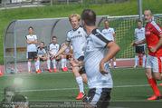 Samsung Charity Cup - Sportplatz Alpbach - Di 30.08.2016 - Niko PELINKA277