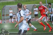 Samsung Charity Cup - Sportplatz Alpbach - Di 30.08.2016 - Niko PELINKA278