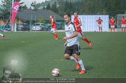 Samsung Charity Cup - Sportplatz Alpbach - Di 30.08.2016 - 279